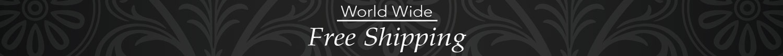 Free-shippingV2