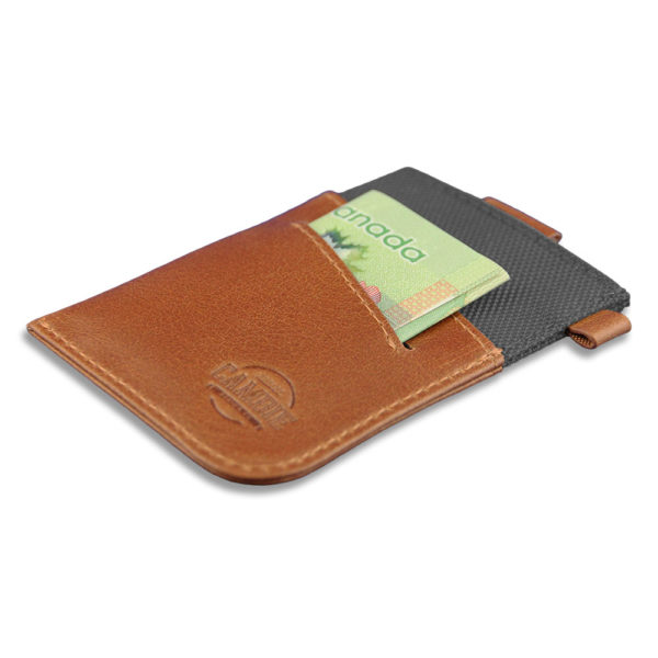 LoC WOLYT Sleeve essential slim wallet