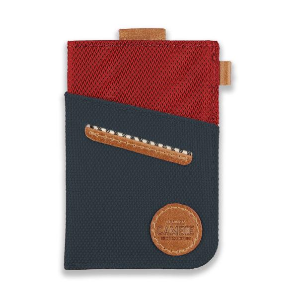 LoC WOLYT Sleeve essential slim wallet